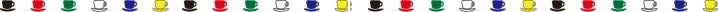 この画像には alt 属性が指定されておらず、ファイル名は icoマークカップ帯カラーライン.jpg です